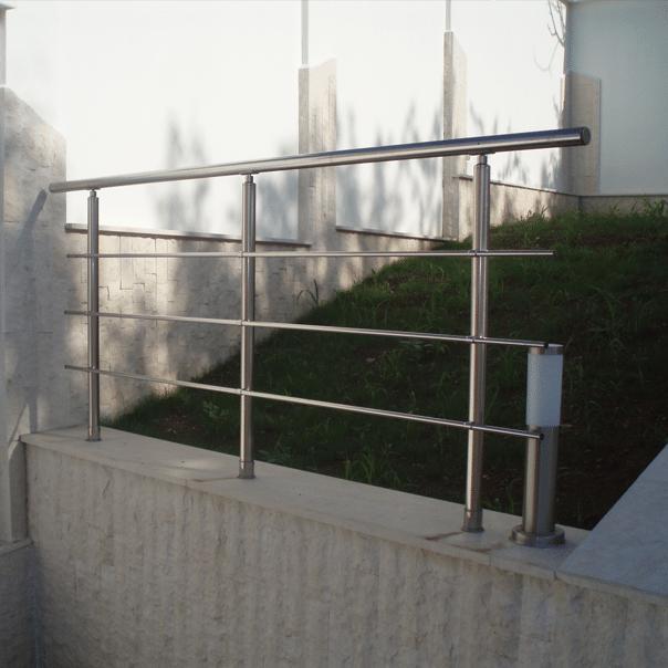 ograda